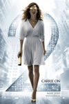 Filme: Sex and the City 2